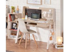 Надстройка к среднему столу Duo (1103) изображение 2