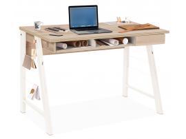 Стол средний Duo (1103) изображение 1