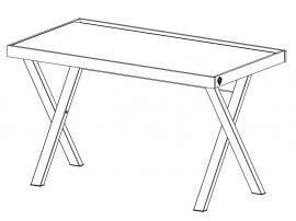 Стол Duo Young (1105) изображение 2