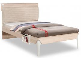 Кровать Duo Line 120x200 (1312) изображение 1