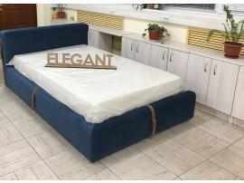 Кровать Elegant изображение 12