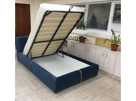 Кровать Elegant изображение 11