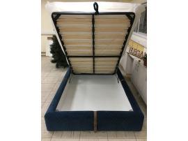 Кровать Elegant изображение 13