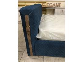 Кровать Elegant изображение 15