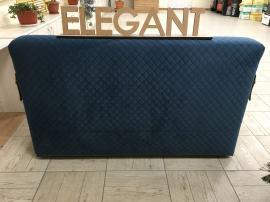 Кровать Elegant изображение 14