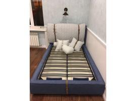 Кровать Elegant Unique изображение 6