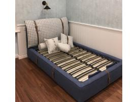 Кровать Elegant Unique изображение 8