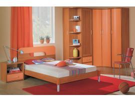 Кровать под матрас 120*200 30.394 изображение 2