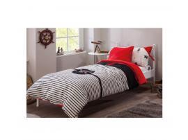 Комплект постельных принадлежностей Pirate (4249) изображение 2