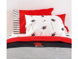 Комплект постельных принадлежностей Pirate (4249) изображение 3