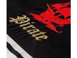Комплект постельных принадлежностей Pirate (4249) изображение 4