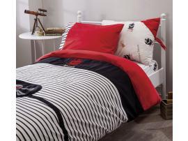 Комплект постельных принадлежностей Pirate (4249) изображение 5