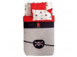 Комплект постельных принадлежностей Pirate (4249) изображение 1