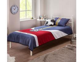 Комплект постельных принадлежностей Team 160х200 (4405) изображение 4