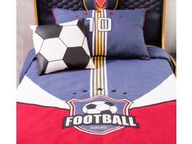Комплект постельных принадлежностей Team 160х200 (4405) изображение 3