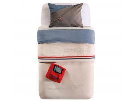 Комплект постельных принадлежностей Trio (4410) изображение 1