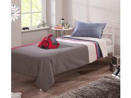 Комплект постельных принадлежностей Trio (4410) изображение 4