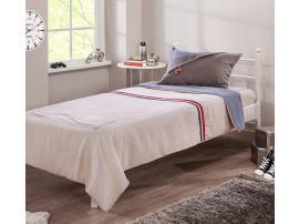 Комплект постельных принадлежностей Trio (4410) изображение 5