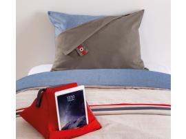 Комплект постельных принадлежностей Trio (4410) изображение 3
