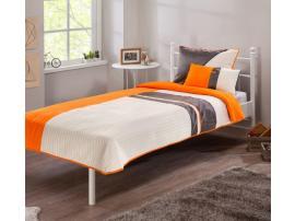 Комплект спальных принадлежностей Dynamic (4412) изображение 2