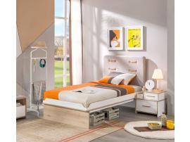 Комплект спальных принадлежностей Dynamic (4413) изображение 5