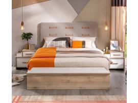 Комплект спальных принадлежностей Dynamic (4413) изображение 3