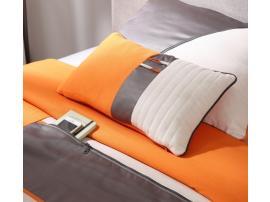 Комплект спальных принадлежностей Dynamic (4413) изображение 6