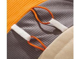 Комплект спальных принадлежностей Dynamic (4412) изображение 7