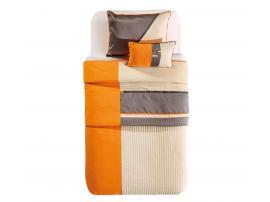 Комплект спальных принадлежностей Dynamic (4413) изображение 1