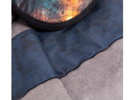 Комплект постельных принадлежностей Dark Metal (4414) изображение 3