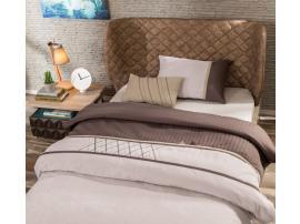 Комплект постельных принадлежностей Cool (4415) изображение 3