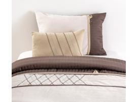 Комплект постельных принадлежностей Cool (4415) изображение 4