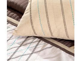 Комплект постельных принадлежностей Cool (4415) изображение 5