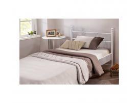Комплект постельных принадлежностей Cool (4415) изображение 2