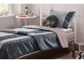 Комплект спальный Dark Metal (4416) изображение 3