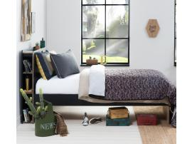 Комплект спальный Hide (4418) изображение 2