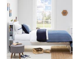 Комплект спальный Denim (4419) изображение 2