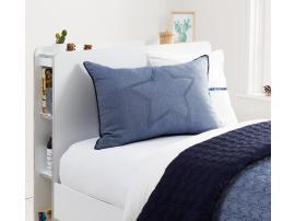 Комплект спальный Denim (4419) изображение 1