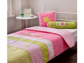 Комплект постельных принадлежностей Princess Love (4453) изображение 3