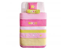 Комплект постельных принадлежностей Princess Love (4453) изображение 1