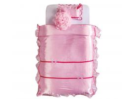 Комплект постельных принадлежностей Princess Lady (4464) изображение 1