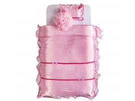 Комплект постельных принадлежностей Princess Lady (4407) изображение 1
