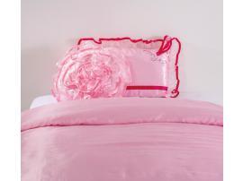 Комплект постельных принадлежностей Princess Lady (4407) изображение 3