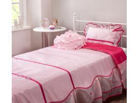 Комплект постельных принадлежностей Princess Lady (4407) изображение 4