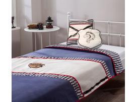 Комплект постельных принадлежностей Royal (4401) изображение 4