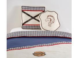 Комплект постельных принадлежностей Royal (4478) изображение 3