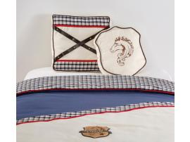 Комплект постельных принадлежностей Royal (4401) изображение 3