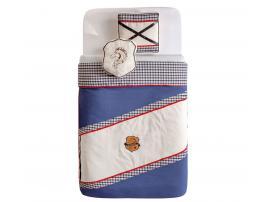 Комплект постельных принадлежностей Royal (4478) изображение 1