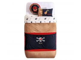 Комплект постельных принадлежностей Pirate (4406) изображение 1