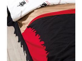Комплект постельных принадлежностей Pirate Hook (4479) изображение 6